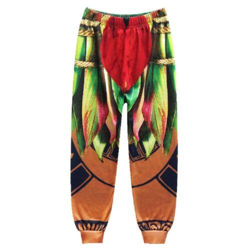 2018 Garçons Maui Moana PYJAMA TOP /& Bottom Set de Garçon Confortable Pyjamas K100