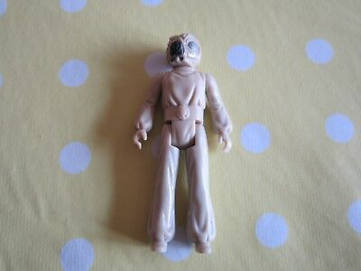 4-LOM Wacky Wobbler-FUN8356 Star Wars