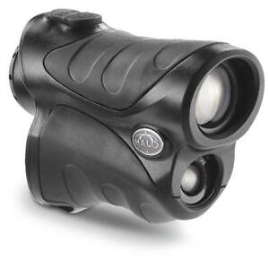 Wildgame-Z6X2-Halo-X-Ray-600-Range-Finder-Z6X2