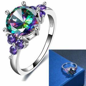 verlobung-bunte-steine-crystal-hochzeit-schmuck-ringe-versilbert-aaa-zirkon