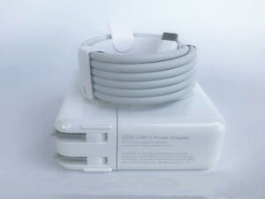 87W-USB-C-Power-Adapter-for-Apple-Macbook-Pro-15-034-A1707-13-034-A1706-A1708-US-Ship