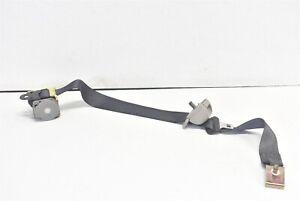 02-04-Subaru-Impreza-WRX-Wagon-Rear-Left-Driver-Side-LH-Seat-Belt-Seatbelt