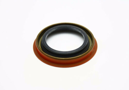 Ford A4LD Automatic Gearbox Pump Seal