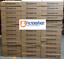 PureH2O-PH21310-Refrigerator-Water-Filter-for-DA29-00020A-DA29-00020B-2-PACK-LOT thumbnail 9
