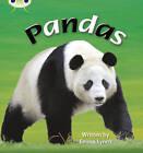 Pandas: Set 09: Non-Fiction by Emma Lynch (Paperback, 2010)
