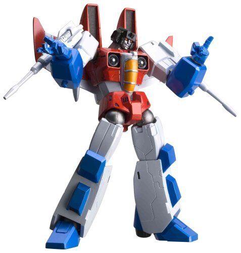 Kb11 Transformers  Reveltech - 046 estrellascream  fino al 42% di sconto