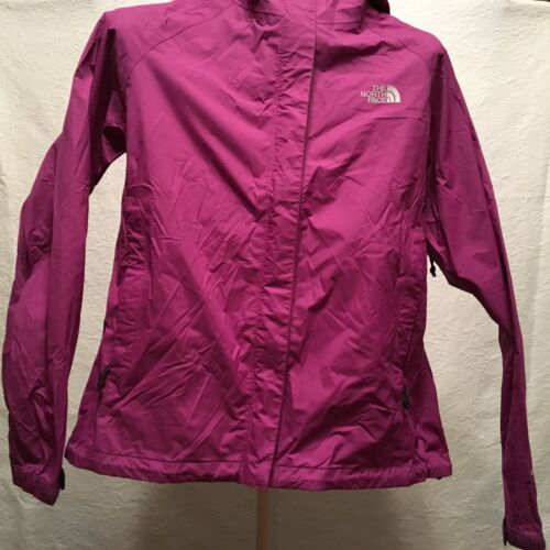 Regn Medium Hyvent Wind Jacket Lilla Wt North Light Women's The Breaker Face YqTaTC