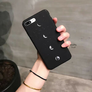 simple iphone 7 plus case