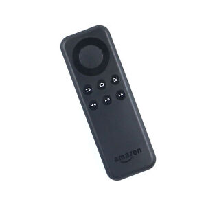 Image is loading New-CV98LM-for-Amazon-Fire-TV-Stick-Remote-