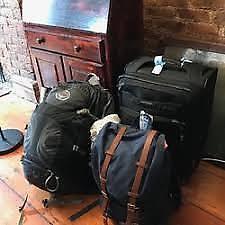 Travel-Lite-Storage-Hub