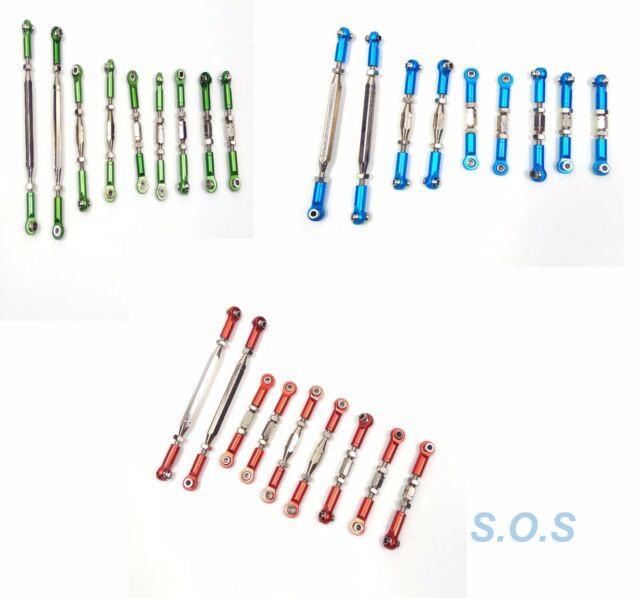 Wltoys 12428//12423 1//12 RC Car Spare Parts Receiver 0056