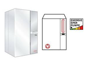Weishaupt-WTC-32-A-Gas-Therme-Brennwerttherme-Gastherme-Brennwert-32kw-48131130