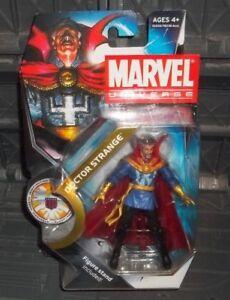 Marvel-Universe-Classics-Series-012-Dr-Doctor-Strange-Figur-Hasbro