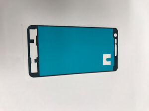 Front-Housing-Frame-Adhesive-for-Samsung-Galaxy-S4-mini-I9190-I9195