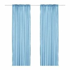 Curtains Drapes And Valances Ebay