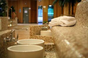 3-dias-wellness-y-deporte-vacaciones-4-hotel-Maifeld-incl-uso-sauna-domiciliada