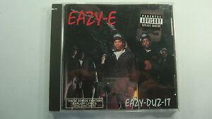 Eazy-Duz-It-PA-by-Eazy-E-CD-Nov-1988-Priority-Records-USA