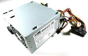 Power-Supply-Asus-M32B-AcBel-HBA008-ZA1GT-350W-Desktop-PSU