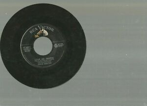 YOU-PICK-45rpm-last-name-artist-N-Z-505-discs-many-50-each-Min-5-ship