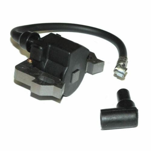 BOBINA Di Accensione Modulo di montaggio si adatta Honda GC135 GCV135 GC160 GCV160
