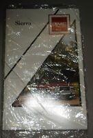 1990 Gmc Sierra Owners Manual