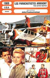 FICHE-CINEMA-USA-Les-parachutistes-arrivent-The-gypsy-moths-John-Frankenheimer