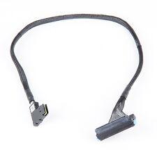 DELL SAS-Kabel / Cable SFF-8484 / SFF-8087 - PowerEdge R710 - C31YC / 0C31YC