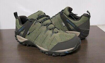 WP Shoes Color