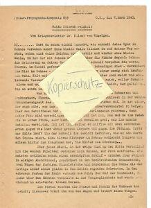 WW-2-Kriegsbericht-Pz-Prop-Kp-693-034-Weisse-Unbarmherzigkeit-034-Kampf-Raum-Orel