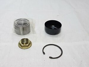 Genuine-Rear-Wheel-Bearing-Renault-Master-Vauxhall-Opel-Movano-From-1998-gt