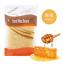100G-Hard-Wax-Beans-Depilatory-Wax-Natural-Beauty-10-Flavors-Body-Hair-Removal thumbnail 33