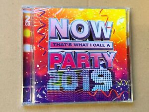 now thats what i call music 77 artwork