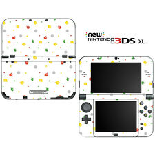 Animal Crossing New Leaf Special for New Nintendo 3DS XL Skin Decal Cover