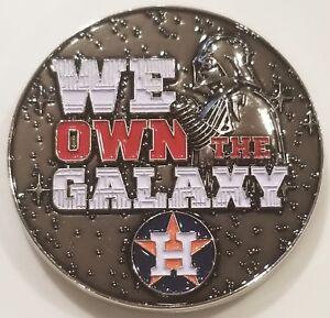 2017-MLB-Baseball-Champions-Houston-Astros-Darth-Vader-Star-Wars-Challenge-Coin