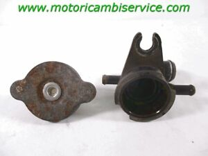 TAPoN-DE-RADIADOR-HONDA-PANTEoN-150-1998-2002-19039-KEY-901-19111-KE1-003