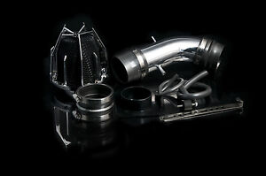 WEAPON-R-AIR-INTAKE-FOR-02-06-SENTRA-V-SPEC-ALTIMA-2-5L