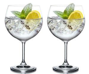 Bildergebnis für gin in glass