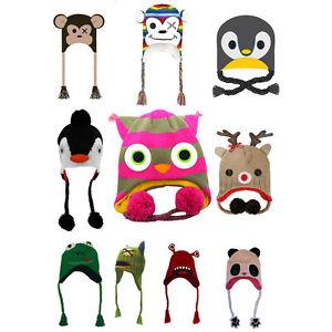 Kindermode, Schuhe & Access. Jungen-accessoires Teletubbies Kappe Friends Forever Kinder Basecap Cap Baseball Cappy Sonnenschutz