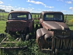 1947 Ford Autres Pick-ups