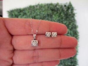 055-CTW-Diamond-Necklace-amp-Earrings-Set-18k-White-Gold-sep-PRE-ORDER