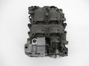 Ausgleichswellenmodul-VW-Audi-2-0-2-0-TDI-Ausgleichswellen-Olpumpe-03G103537B