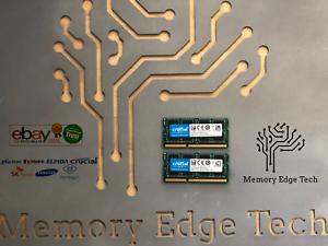 NEW 750GB Hard Drive for Toshiba Satellite L645D-S4052 L645D-S4053 L645D-S4056