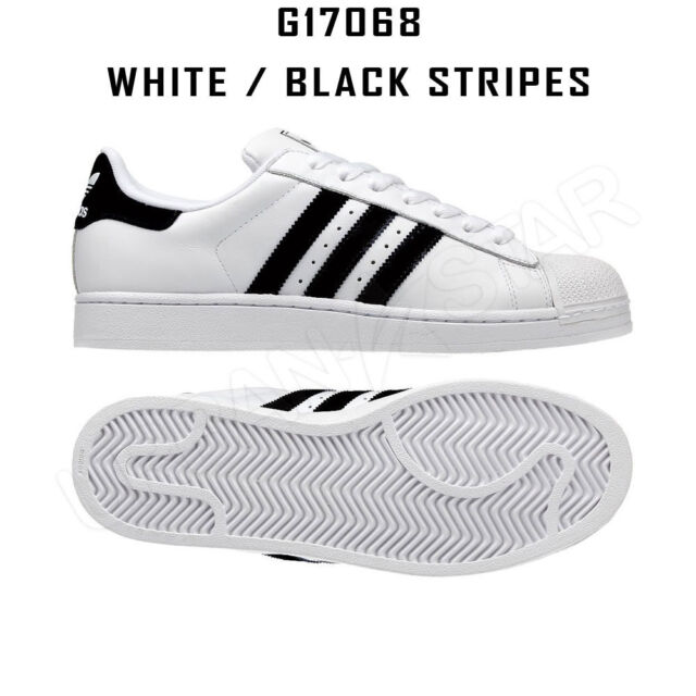 new arrival bdfc3 87813 Adidas Originals Superstar Woven Trainers Shell Toe Mens Trainers ...