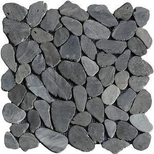 Granit netz