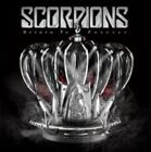 Return to Forever [LP] by Scorpions (Vinyl, Feb-2015, 2 Discs, Sony Music)
