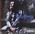 Busta Rhymes When disaster strikes.. (1997) [CD]