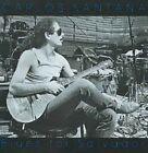 Blues for Salvador 0886972446929 by Santana CD