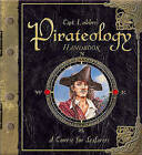 Pirateology Handbook: A Course for Seafarers by Dugald A. Steer (Hardback, 2007)
