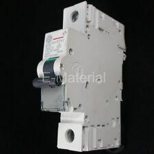 AEG EP61B16 Leitungsschutzschalter B16A 6kA 1-polig B-Charakteristik
