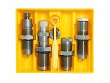 Lee Precision Ultimate 4-Die Set .308 Winchester 90695